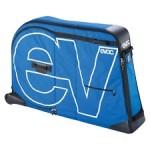 Evoc bag - new type