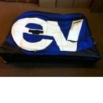 Evoc bag - old type